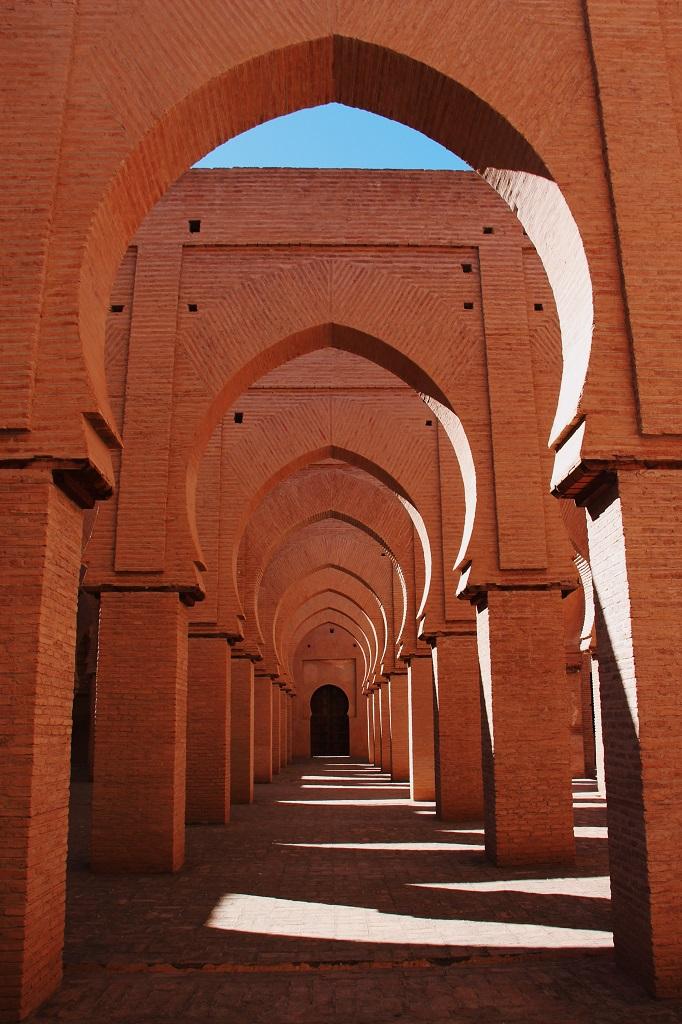 Les Hikam de Ibn Ata Allah commentées par Ibn Ajiba