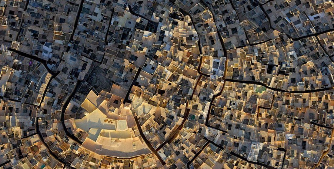 Aperçus sur la jeunesse d'Ibn 'Arabî – 2ème partie