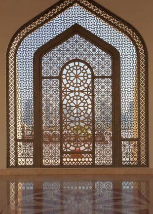 Rabi'a al-Addawiya, chantre de l'amour